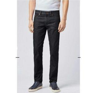 Hugo Boss Men's Blue Jeans